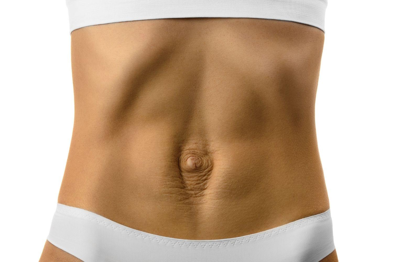 Was ist eine Rektusdiastase? Wie kann ich feststellen, ob ich eine Lücke zwischen den geraden Bauchmuskeln habe? Was kann ich in der Schwangerschaft und nach der Geburt beachten? Wie kann ich eine Rektusdiastase wieder stabilisieren?