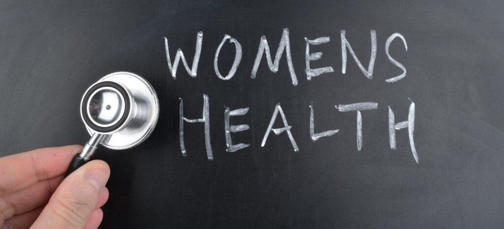 Unsere Expertinnen runden unser Programm ab. Wir bieten Physiotherapeutinnen, Hebammen, Motivationsexperten und Ernährungsexperten. Alle haben unsere Programme geprüft und empfehlen sie uneingeschränkt.