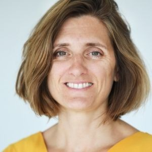 Anna Tomaschett