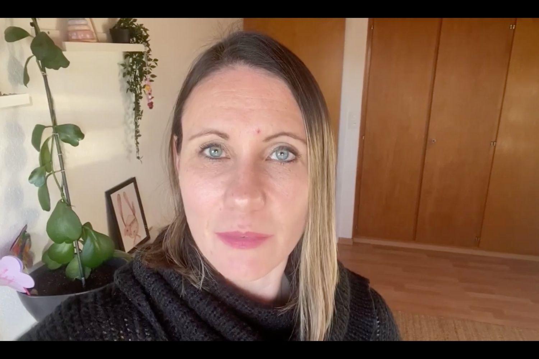 Videotestimo nial von Eva