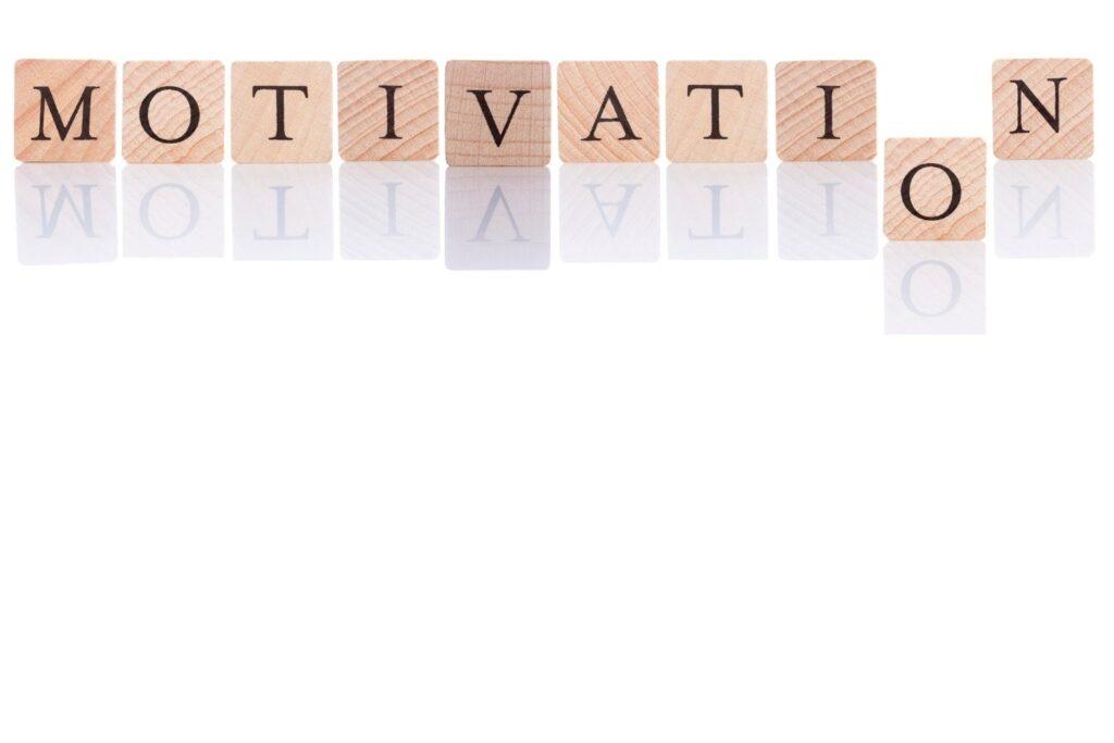 Mama, Sport und Motivation - wir zeigen dir wie!