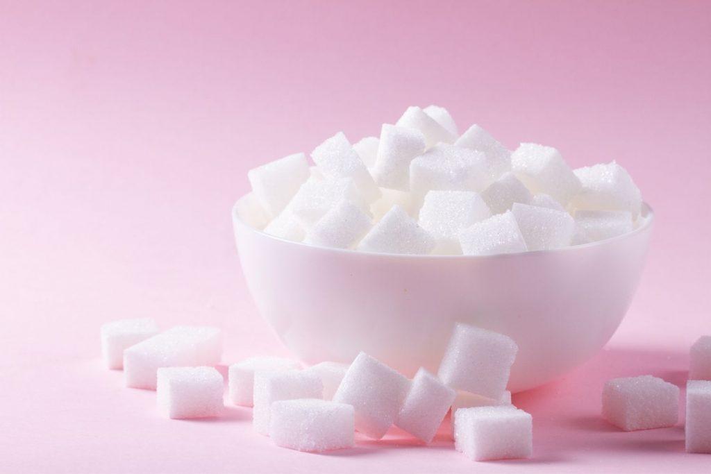 Zuckerfreie Ernährung ist eine Herausforderung, die man gut ausprobieren kann.