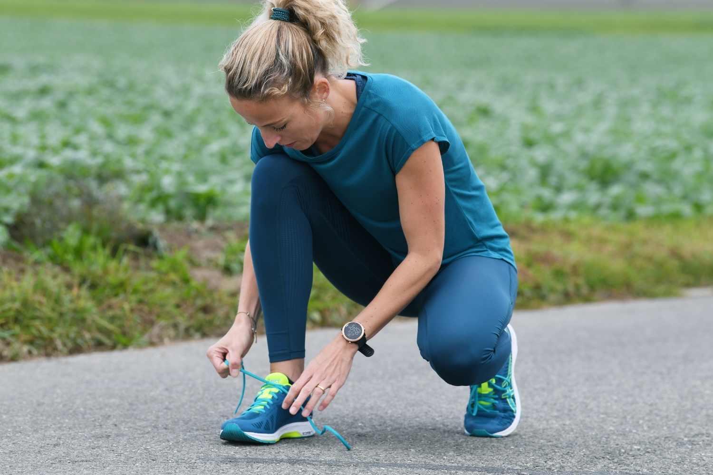 Dein erfolgreicher (Wieder-)Einstieg ins Laufen - vermeide diese 12 Fehler