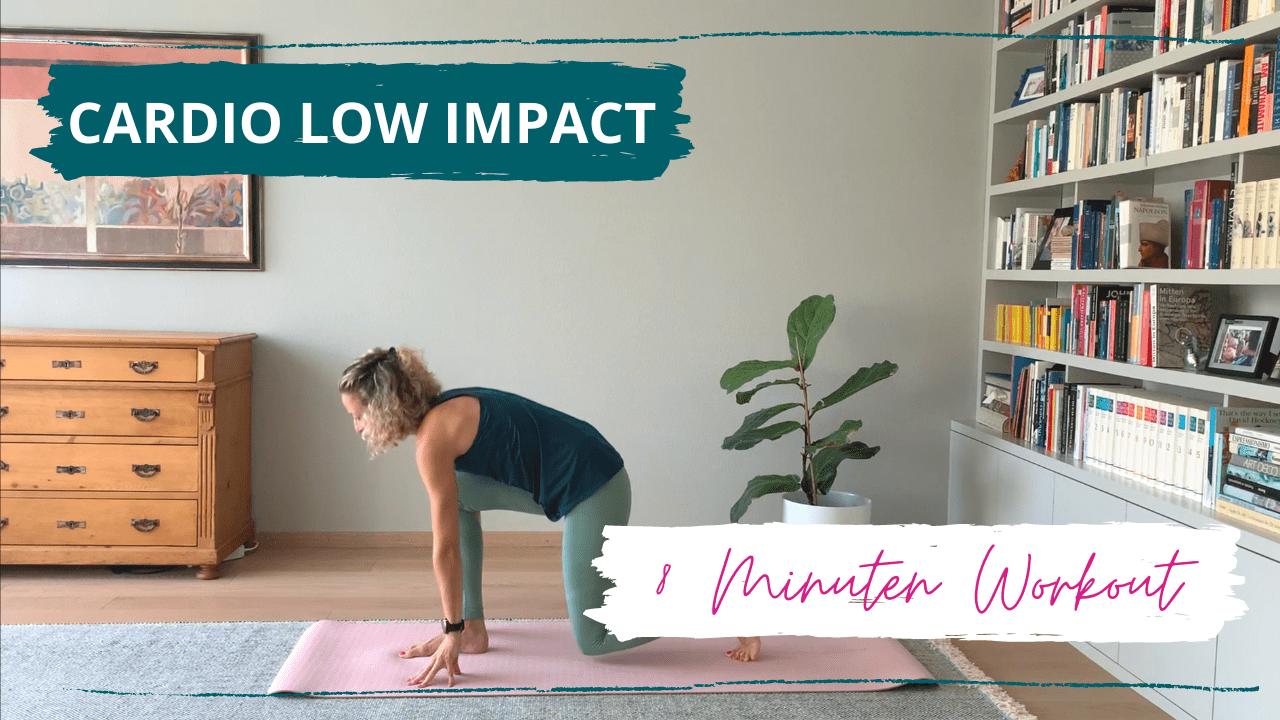 low-impact-cardio-workout